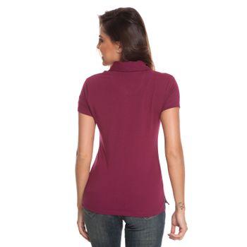 camisa-polo-aleatory-feminina-mini-print-state-modelo-15-