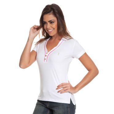 camisa-polo-aleatory-feminina-lisa-match-modelo-19-