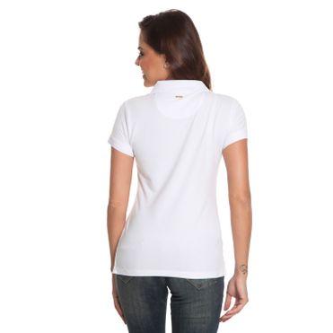 camisa-polo-aleatory-feminina-lisa-match-modelo-20-