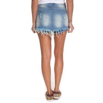saia-shorts-jeans-aleatory-feminina-cute-modelo-5-