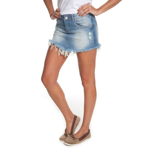saia-shorts-jeans-aleatory-feminina-cute-modelo-3-