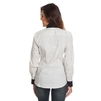 camisa-aleatory-social-feminina-estampada-marfim-modelo-5-