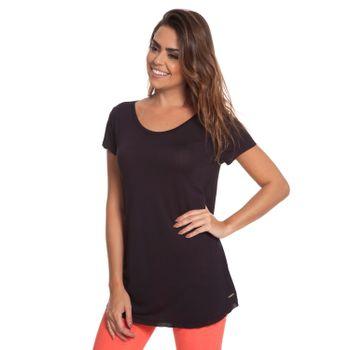 camiseta-aleatory-feminina-basica-viscolycra-modelo-19-