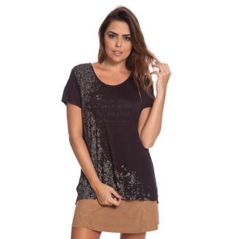 camiseta-aleatory-feminina-estampada-stand-modelo-3-
