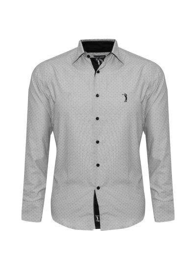 camisa-masculina-aleatory-social-comfort-vip-still