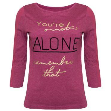 camiseta-aleatory-feminina-estampada-juice-still-2-