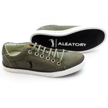 sapatenis-masculino-aleatory-king-verde-still-3-
