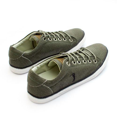 sapatenis-masculino-aleatory-king-verde-still-1-