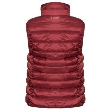 colete-aleatory-feminino-nylon-travel-vermelho-still-2-