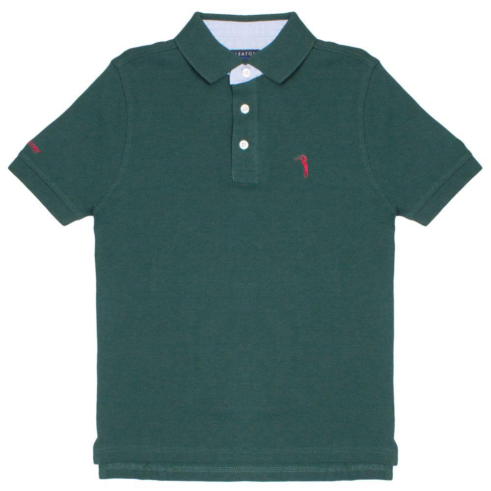 camisa-polo-aleatory-infantil-lisa-verde-musgoo-still 050274cd1be04
