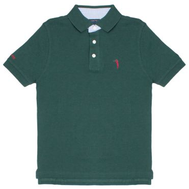 camisa-polo-aleatory-infantil-lisa-verde-musgoo-still