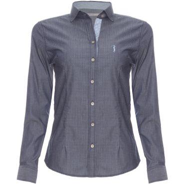 camisa-aleatory-feminina-bloom-still