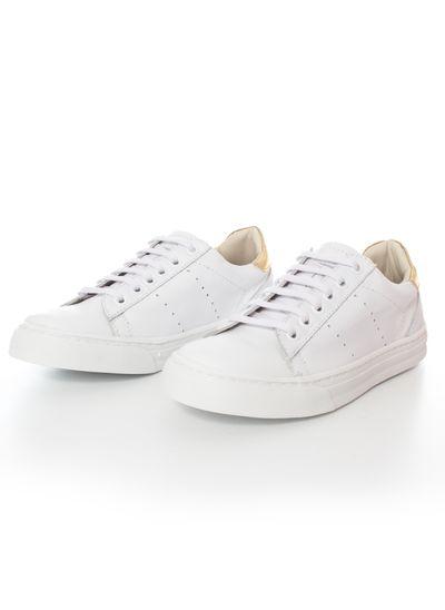 sapatenis-aleatory-feminino-way-branco-still-2-
