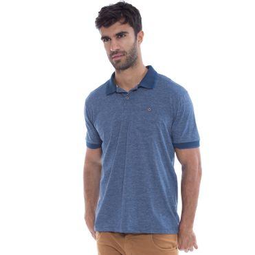 camisa-polo-aleatory-masculina-mini-poa-jack-modelo-1-