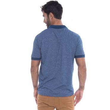 camisa-polo-aleatory-masculina-mini-poa-jack-modelo-2-