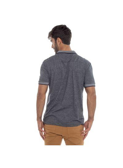camisa-polo-aleatory-masculina-mini-poa-jack-modelo-8-