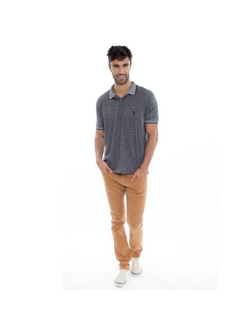 camisa-polo-aleatory-masculina-mini-poa-jack-modelo-5-