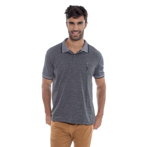 camisa-polo-aleatory-masculina-mini-poa-jack-modelo-7-