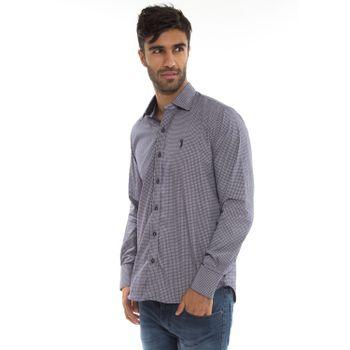 camisa-aleatory-masculina-estampada-exact-modelo-1-