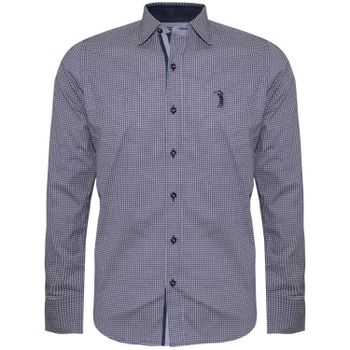 camisa-aleatory-masculina-estampada-exact-still