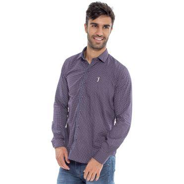 camisa-aleatory-masculina-estampada-fair-modelo-1-