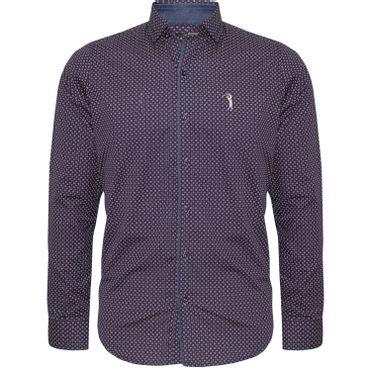 camisa-aleatory-masculina-estampada-fair-still