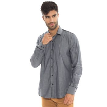 camisa-aleatory-masculina-manga-longa-tex-modelo-1-