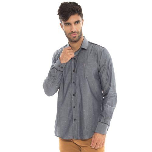 camisa-aleatory-masculina-manga-longa-tex-still-1-