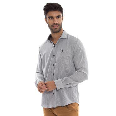 camisa-aleatory-masculina-manga-longa-daily-modelo-1-
