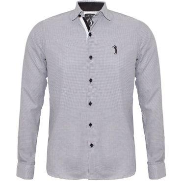 camisa-aleatory-masculina-manga-longa-daily-still-1-