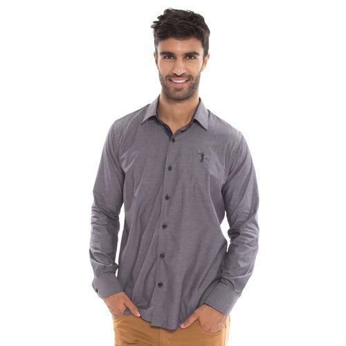 camisa-aleatory-masculina-manga-longa-dash-modelo-1-