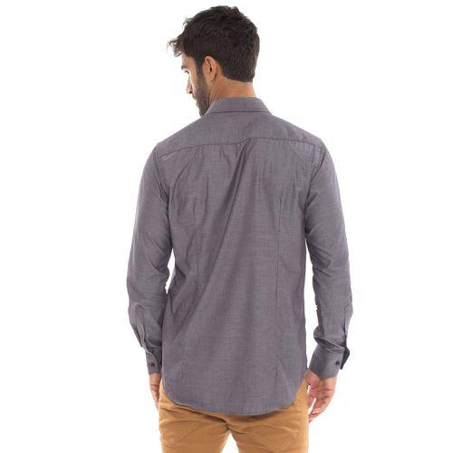 camisa-aleatory-masculina-manga-longa-dash-modelo-2-