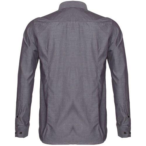 camisa-aleatory-masculina-manga-longa-dash-still-2-