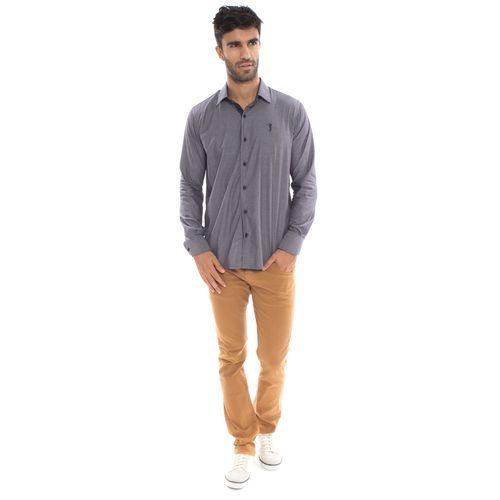 camisa-aleatory-masculina-manga-longa-dash-modelo-3-