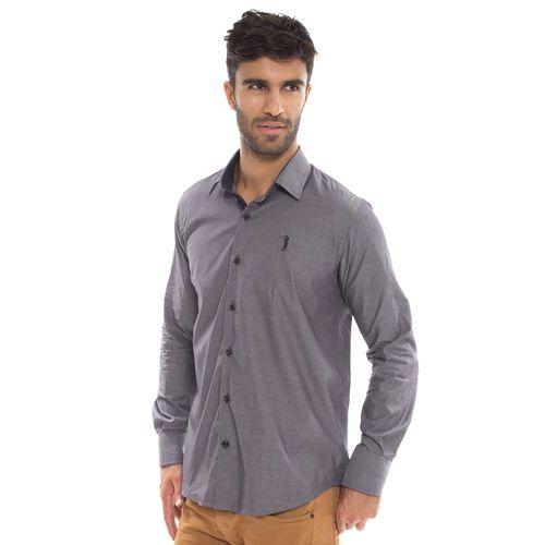 camisa-aleatory-masculina-manga-longa-dash-modelo-4-