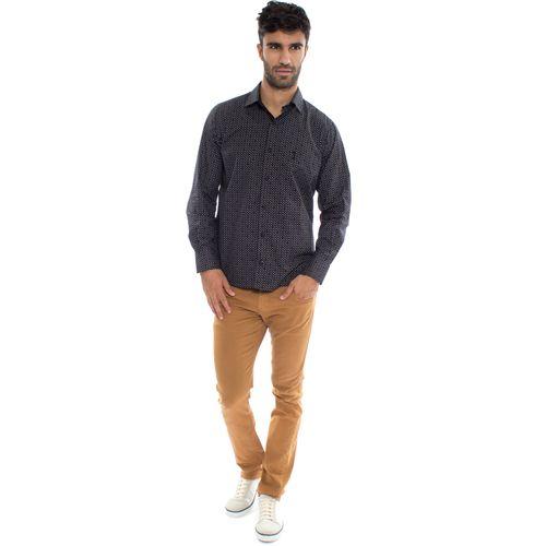 camisa-aleatory-masculina-manga-longa-move-still-1-