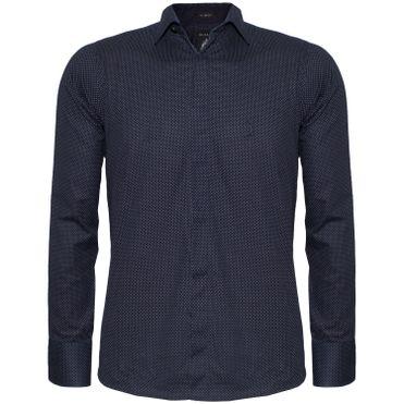 Camiseta Manga Longa Masculino - Roupas - Camisas - Manga Longa ... b031da697e8ec