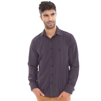 camisa-aleatory-masculina-manga-longa-start-modelo-1-
