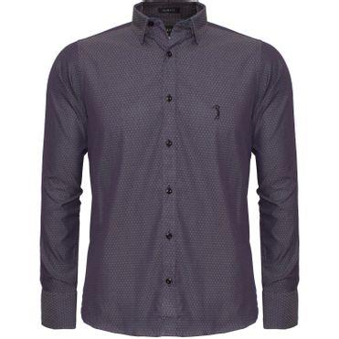 camisa-aleatory-masculina-manga-longa-start-still-1-