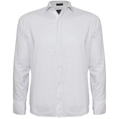 camisas-aleatory-masculina-manga-longa-kick-off-still- e0ae214ece2e2