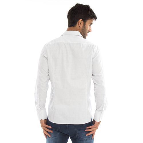 camisa-aleatory-masculina-manga-longa-kickoff-modelo-2-