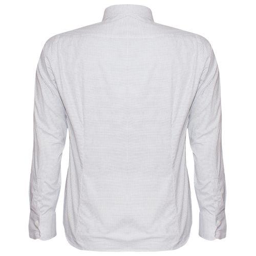 camisas-aleatory-masculina-manga-longa-kick-off-still-2-