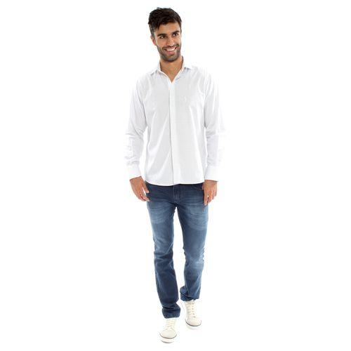 camisa-aleatory-masculina-manga-longa-kickoff-modelo-4-