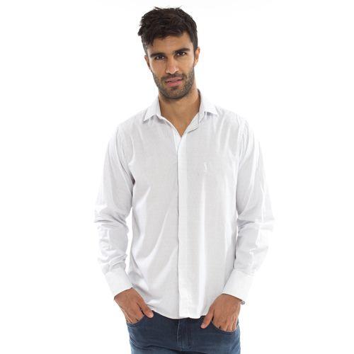 ... camisas-aleatory-masculina-manga-longa-kick-off-still- 2ea624cba4cc5