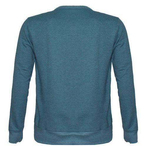 moletom-aleatory-masculino-basico-azul-still-1-