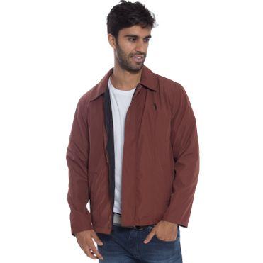 jaqueta-aleatory-masculina-reversivel-hot-modelo-5-