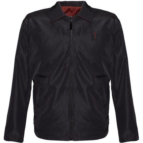 jaqueta-aleatory-masculina-reversivel-hot-vermelho-preto-still-1-