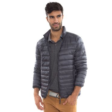 jaqueta-aleatory-masculina-nylon-leve-travel-modelo-1-