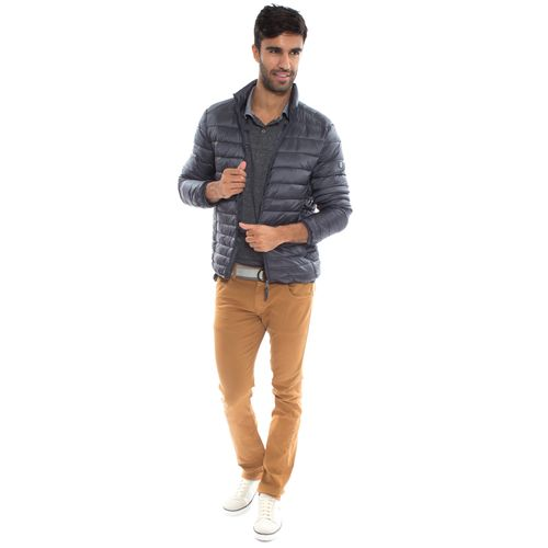 jaqueta-aleatory-masculina-nylon-leve-travel-cinza-still-1-