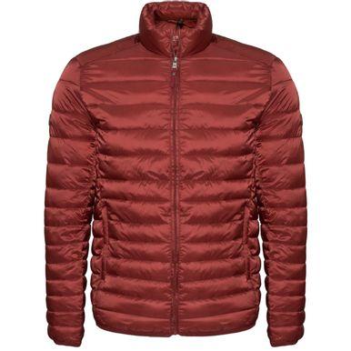 jaqueta-aleatory-masculina-nylon-leve-travel-vermelho-still-1-